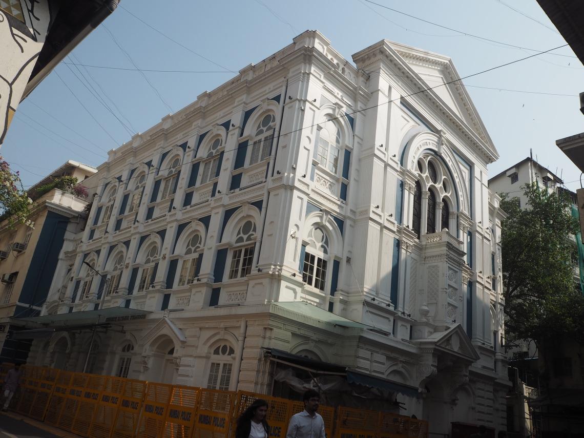 KalaGoda4.Synagogue.JPG